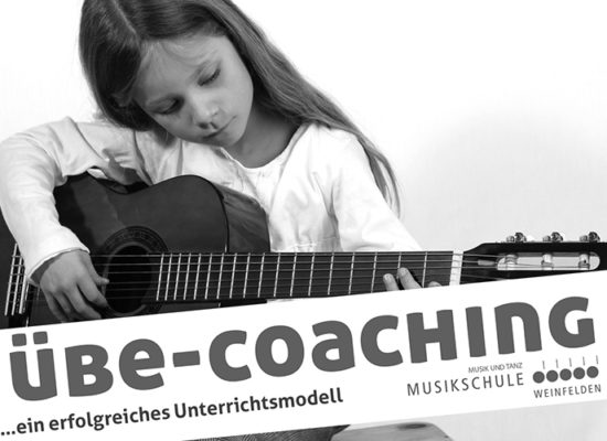 Übe-Coaching